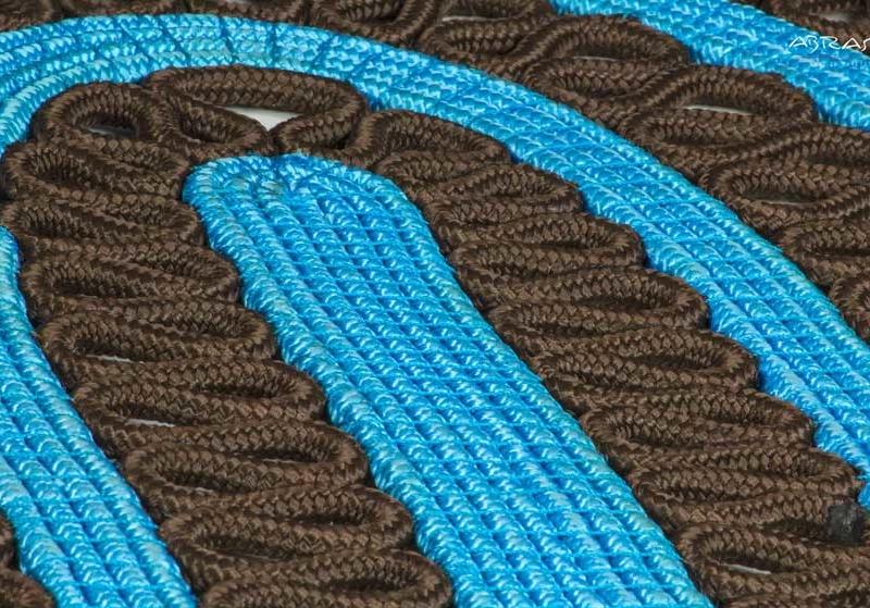 Tapete-Crochet-26-ovalado-f3