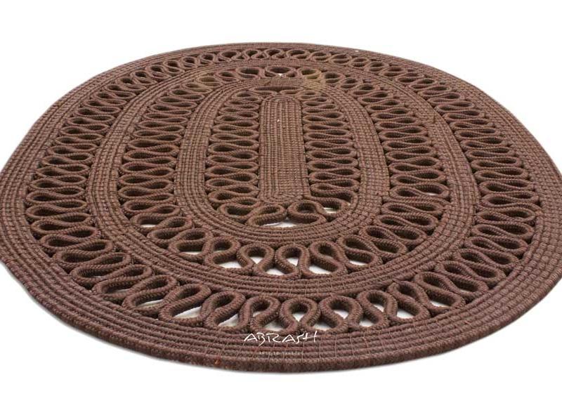 Tapete-Crochet-28-ovalado-f2