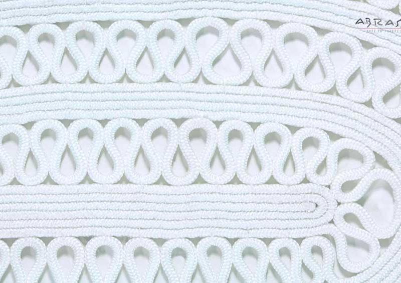 Tapete-Crochet-30-ovalado-f4