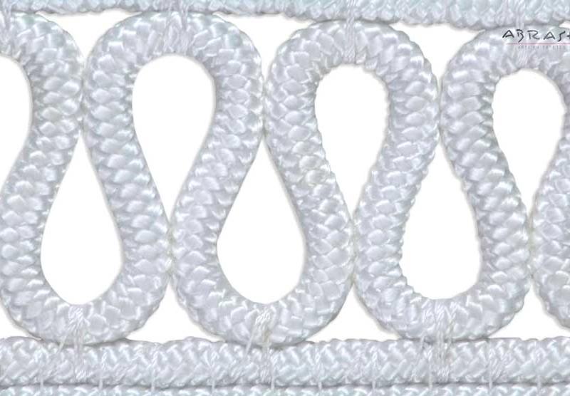 Tapete-Crochet-30-ovalado-f3