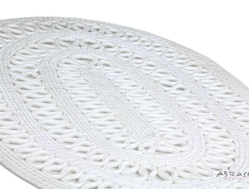 Tapete-Crochet-30-ovalado-f2