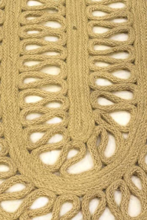 Tapete-crochet-Yute-01-f4