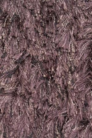 tapete-shagadelic-elegance-05-f4