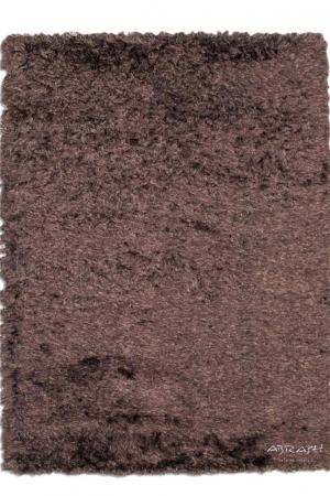 tapete-shagadelic-elegance-05-f1