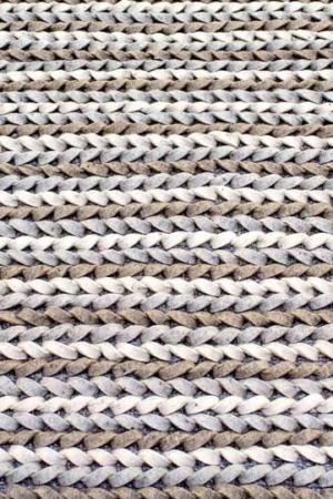 tapete-Lenox-Grey-Felt-1504-115-03-f5
