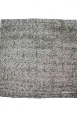 Tapete-Azni-Felt-1507-900-04-f1