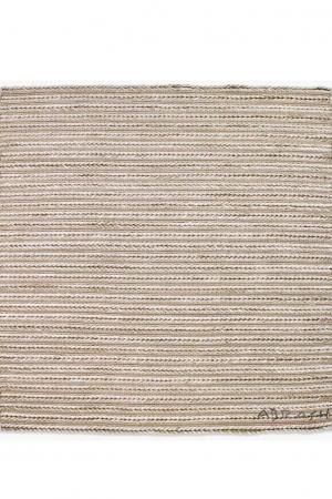 Tapete-Lenox-Felt-1532-101-01-f1