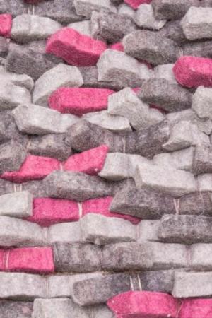 tapete-soraya-pink-Felt-1541-810-01-f4