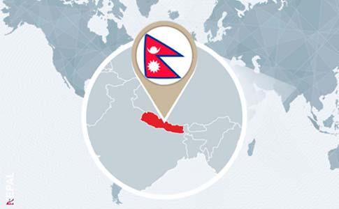 banner-nepal-tapetes-abrash