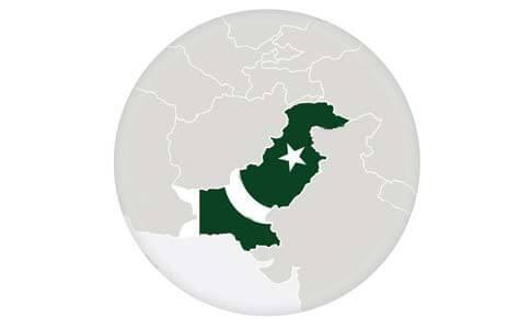 banner-pakistan-tapetes