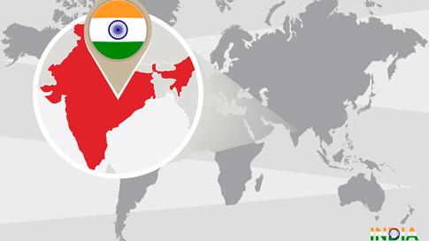 produccion-de-india