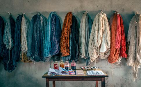 lana-tapetes-abrash