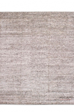 Tapete-Hiera-Bamboo-Silk-Strip-01-f1