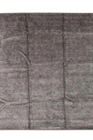 Tapete-Sancie-Bamboo-Silk-Strip-05-f1