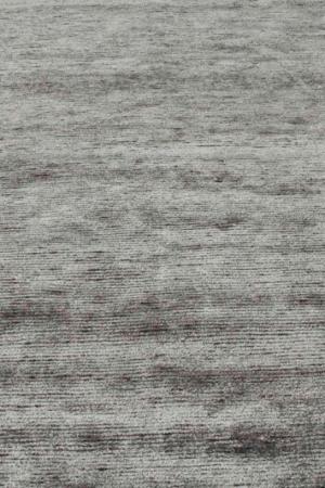 Tapete-Keppler-Bamboo-Silk-Strip-06-f4