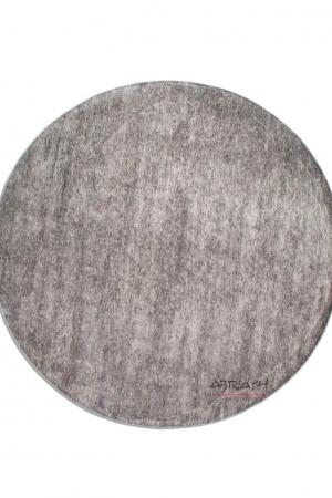 Tapete-Keppler-Bamboo-Silk-Strip-06-f1