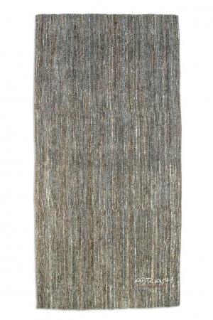 Tapete-Canek-Caly-Hemp-159-f1