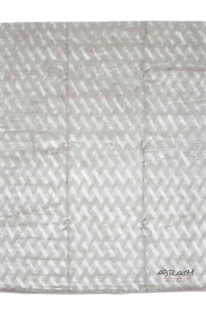 Tapete-Sloan-Croix-Knot-04-f1