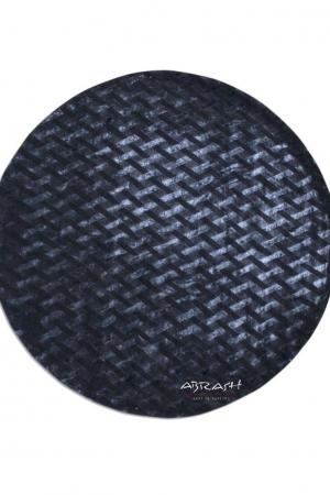 Tapete-Jovian-Croix-Knot-27-f1