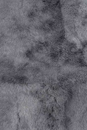 Tapete-Reselle-Fur-Rex-04-f4