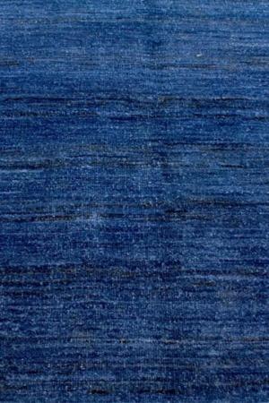 Tapete-Blueh-ZG-156-f5