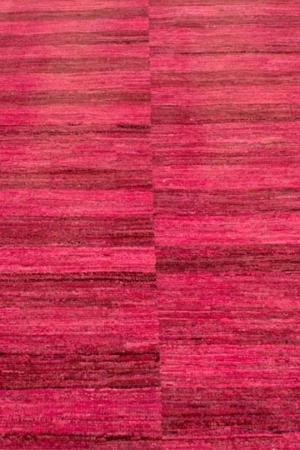 Tapete-Dark-Red-ZG-157-f5