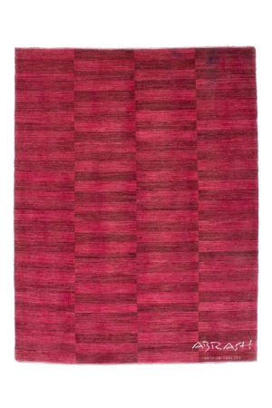 Tapete-Dark-Red-ZG-157-f1
