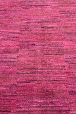 Tapete-Dark-Pink-ZG-159-f5