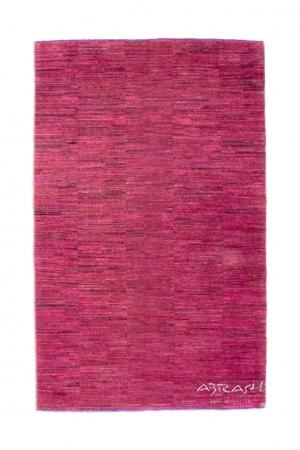 Tapete-Dark-Pink-ZG-159-f1