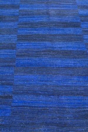 Tapete-Dark-Blue-ZG-160-f5