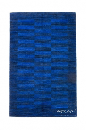 Tapete-Dark-Blue-ZG-160-f1