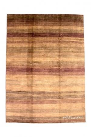 Tapete-Gandia-ZG-168-f1