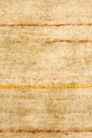 Tapete-Marigold-ZG-188-f4