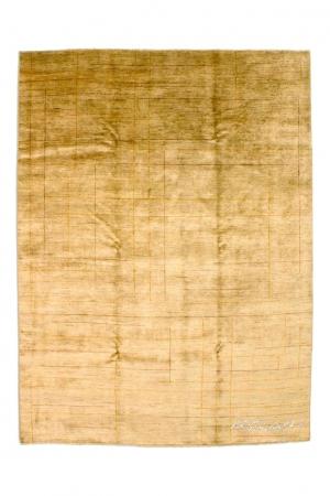 Tapete-Marigold-ZG-188-f1
