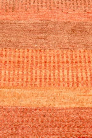 Tapete-Horizon-ZG-206-f4