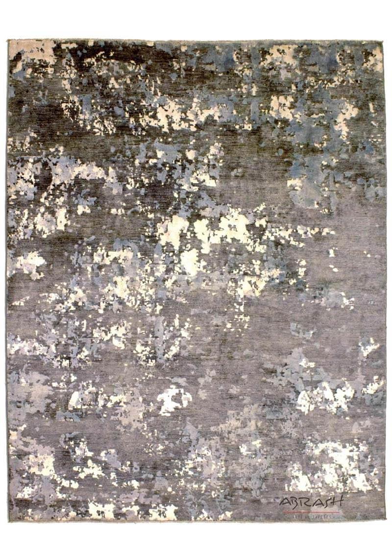Tapete-Dhul-ZG-Silk-118-f1