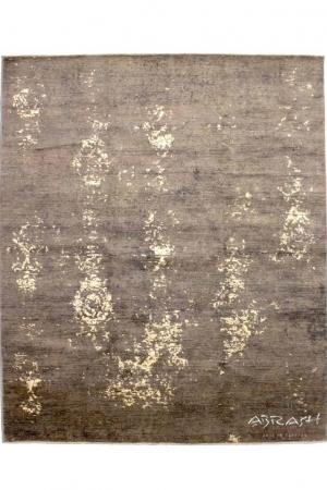 Tapete-Faysal-ZG-Silk-15-f1