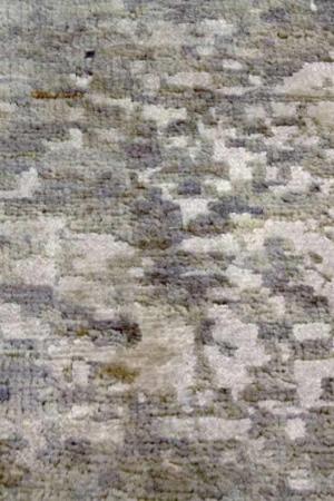 Tapete-Harun-ZG-Silk-153-f4