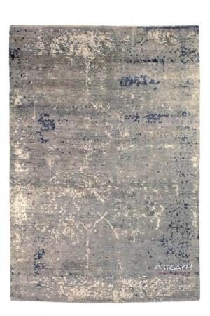 Tapete-Harun-ZG-Silk-153-f1
