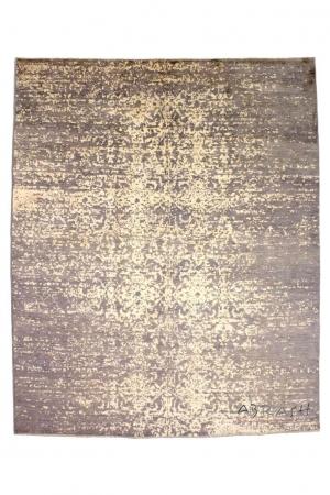 Tapete-Ghalib-ZG-Silk-19-f1