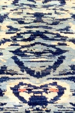 Tapete-Jibril-ZG-Silk-26-f4
