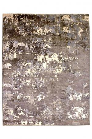 Tapete-Jawhar-ZG-Silk-30-f1