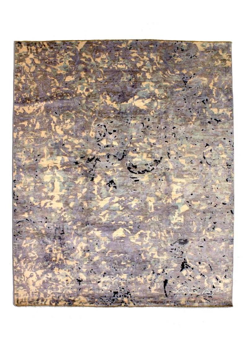 Tapete-Keled-ZG-Silk-37-f1