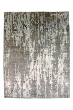 Tapete-Buraka-ZG-Silk-49-f1