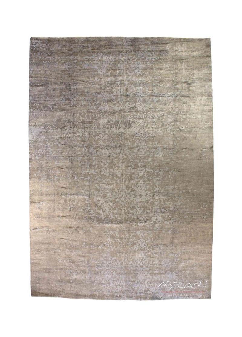 Tapete-Butrus-ZG-Silk-67-f1