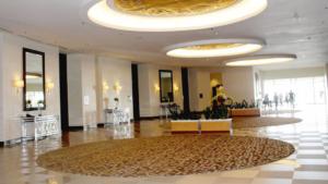tapetes-abrash-lobby-f12