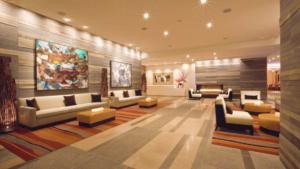 tapetes-abrash-lobby-f6