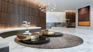 tapetes-abrash-lobby-f7