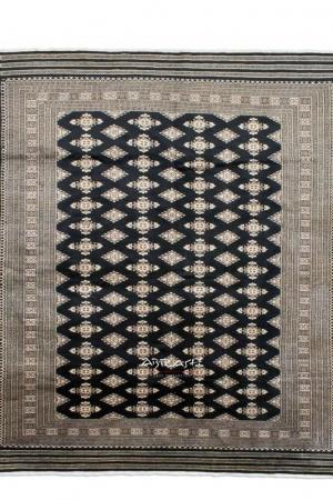 Tapete-Abdalá-BK-112-f1