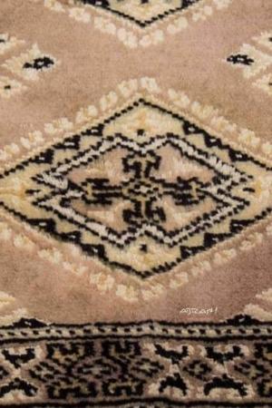 Tapete-Damasco-BK-70-f4